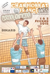 Affiche_240_cf_2012_volley