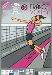 Affiche_240_cf_2013_volley
