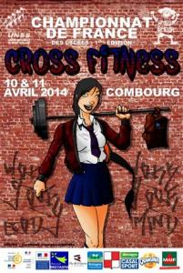 Affiche_460_cf_2014_CROSSFIT