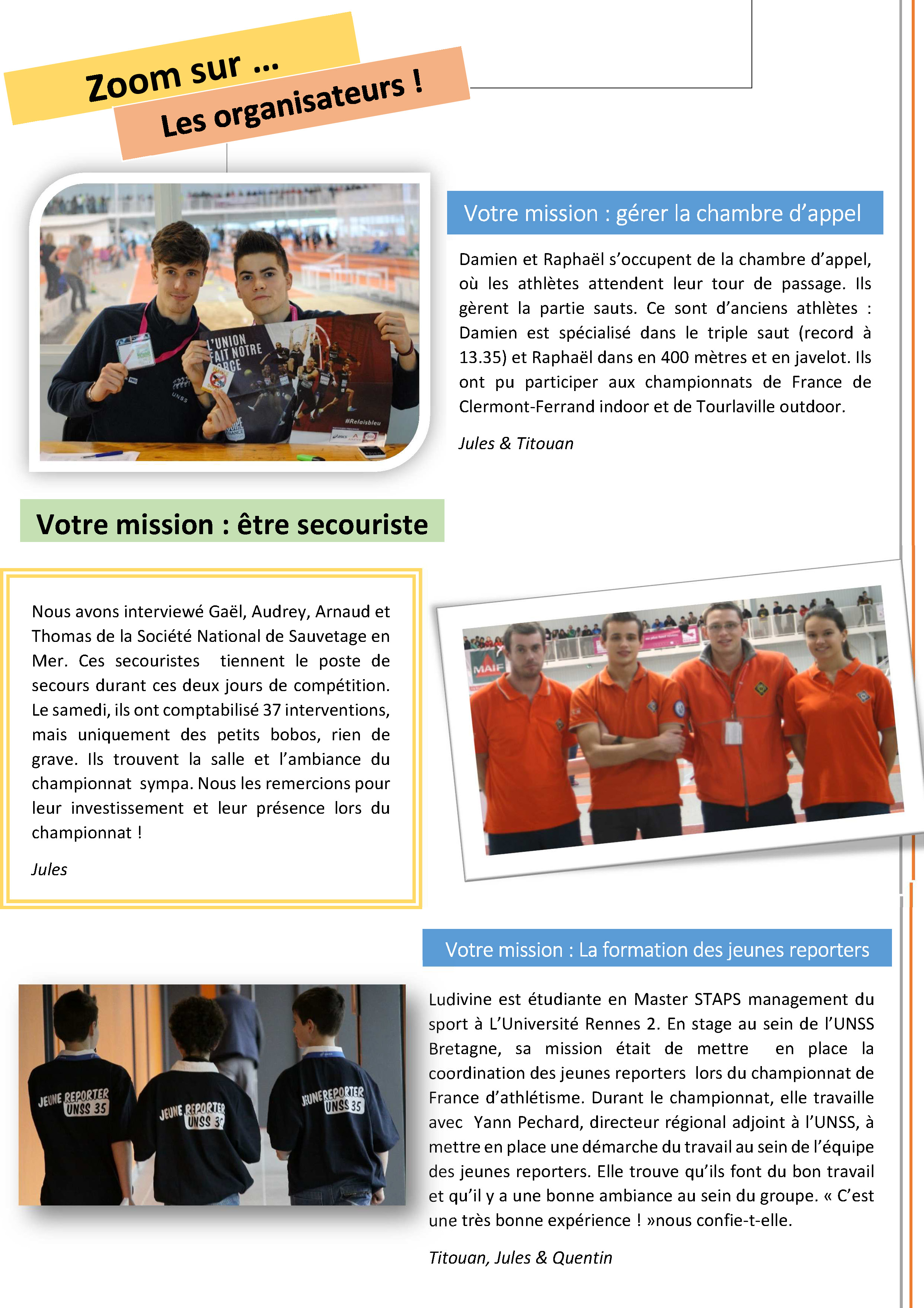 PDF dimanche-3_Page_2