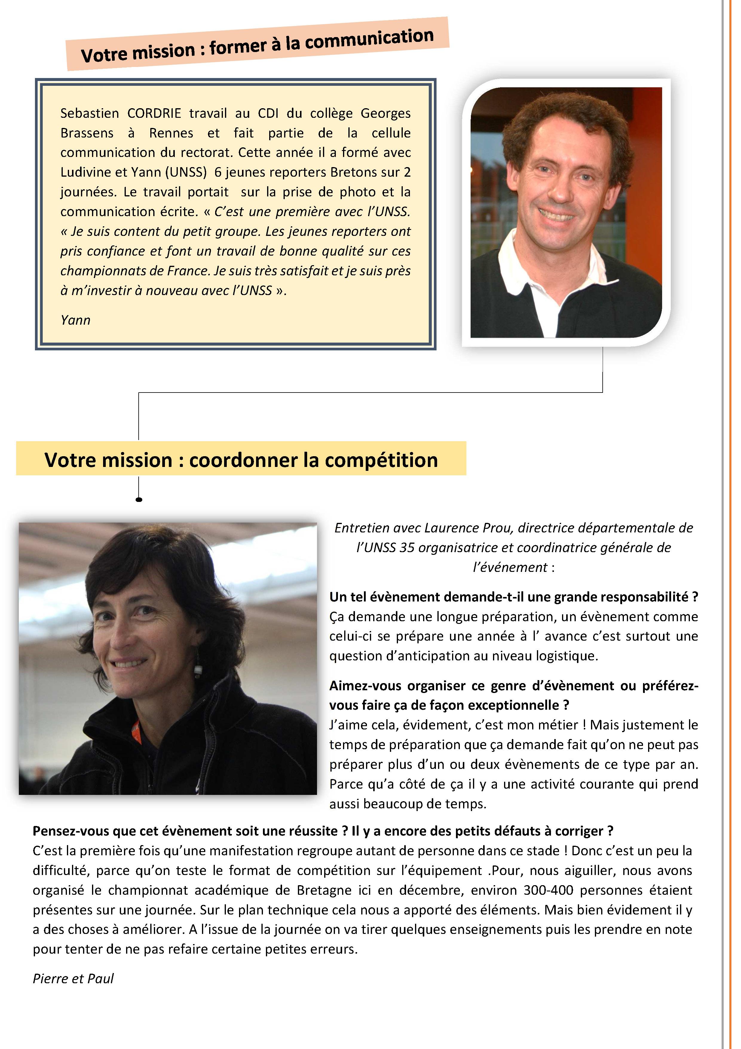 PDF dimanche-3_Page_3