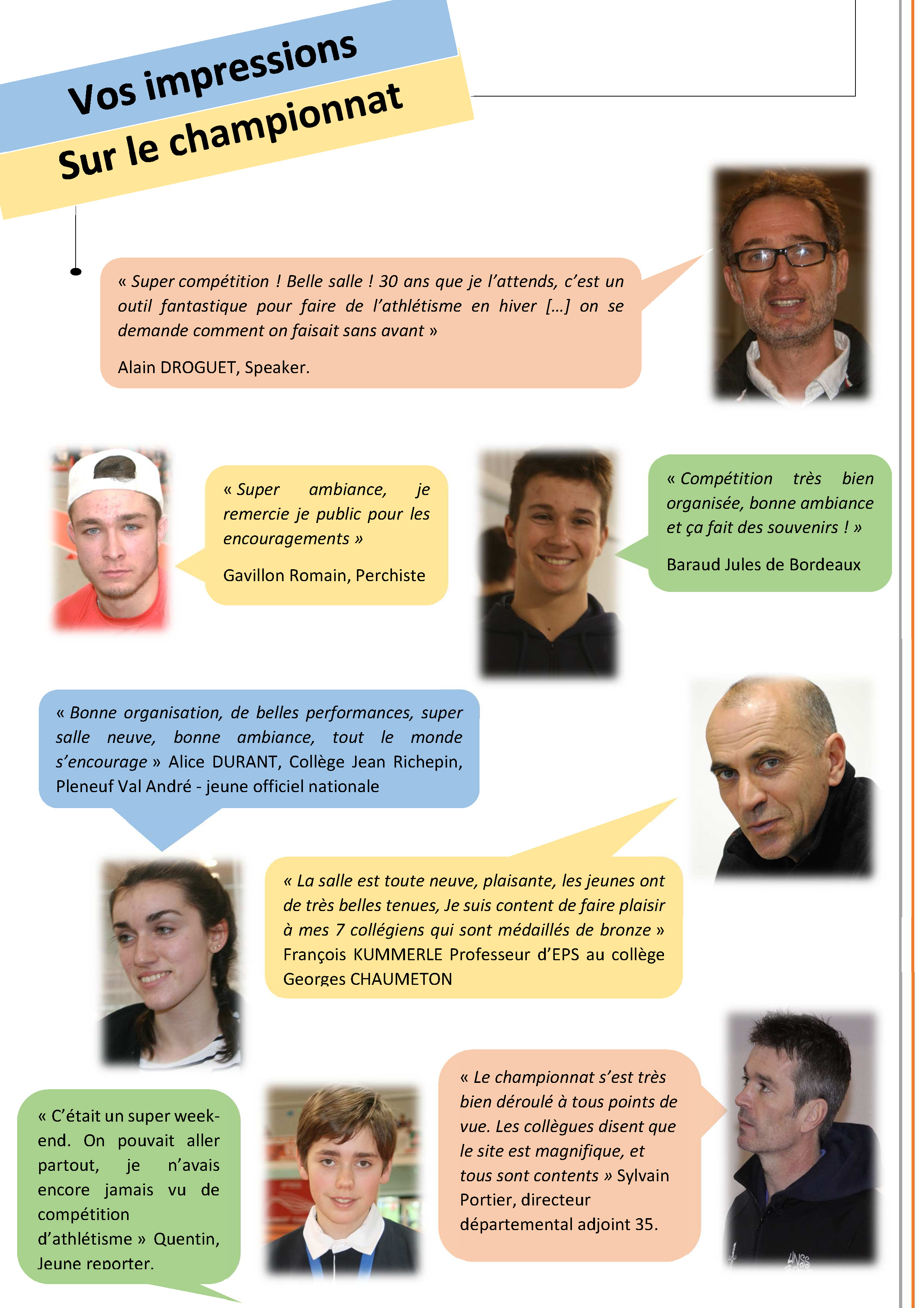 PDF dimanche-3_Page_5